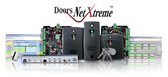 Sophisticated embedded Ethernet-based access control with Doors familiarity and true peer-to-peer IP communication. 50000 card holders per controller ...  sc 1 th 152 : keri doors - pezcame.com
